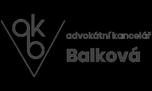 akbalkova