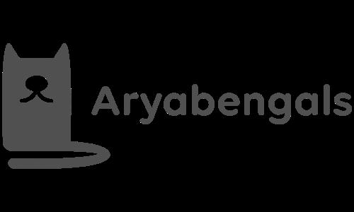 aryabengals