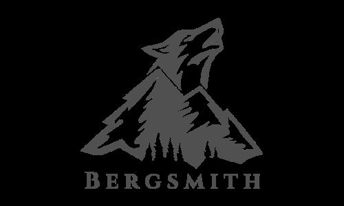 bergsmith
