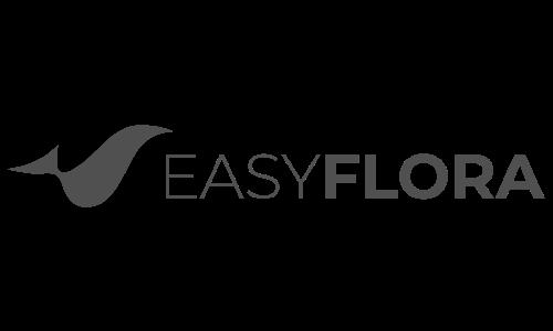 easyflora