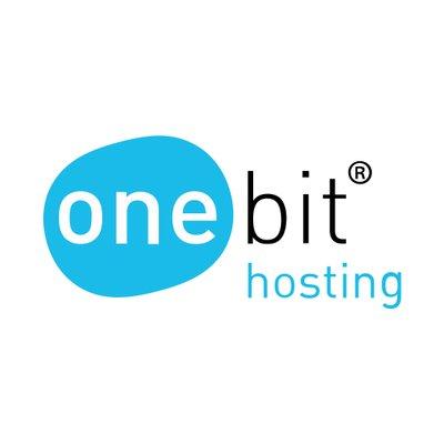 onebit hosting sleva
