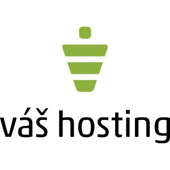 váš hosting sleva na hosting 2021