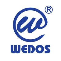 wedos sleva na hosting 2021